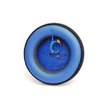 350mm / 14 Inch Sewer & Drainage Air Test Stopper